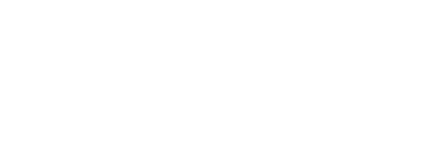 Cathance River Education Alliance